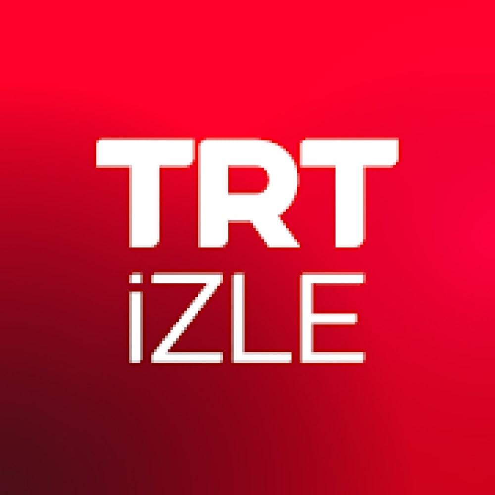 trtizle