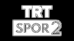 TRT SPOR 2
