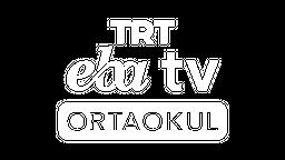 TRT EBA Ortaokul