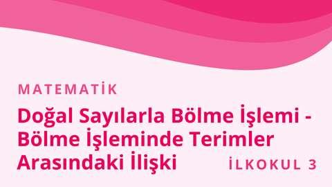 TRT EBA TV 18 Ocak