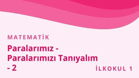 TRT EBA TV 19 Şubat