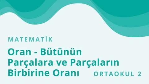 TRT EBA TV 22 Şubat