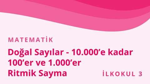 28 Eylül TRT EBA TV İlkokul