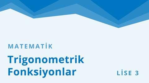 28 Eylül TRT EBA TV Lise