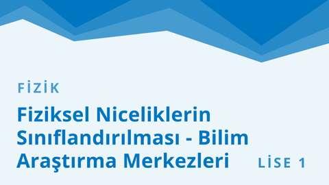 29 Eylül TRT EBA TV Lise
