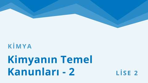 1 Ekim TRT EBA TV Lise