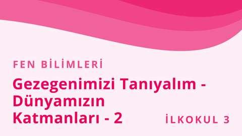 1 Ekim TRT EBA TV İlkokul