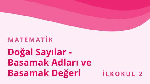 5 Ekim TRT EBA TV İlkokul