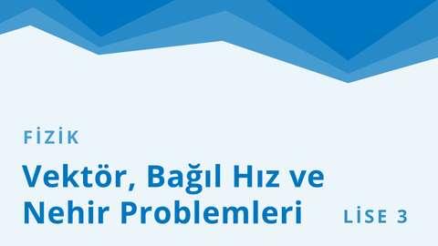 TRT EBA TV Lise 6 Ekim