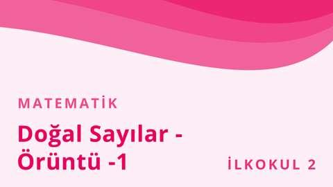 TRT EBA TV 13 Ekim İlkokul