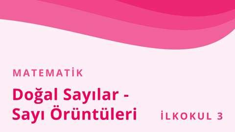 TRT EBA TV 14 Ekim İlkokul