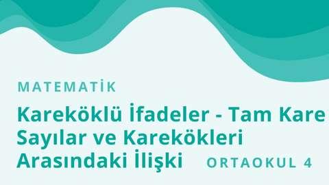 5 Kasım EBA TV Türkçe Din Kültürü