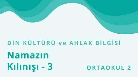 2 Aralık EBA TV Matematik Türkçe