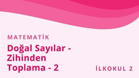 7 Aralık TRT EBA TV