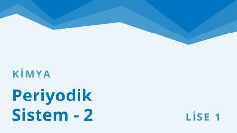 TRT EBA TV 10 Aralık