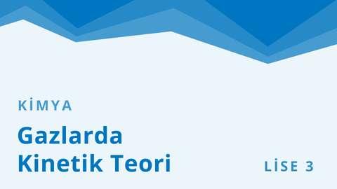 TTRT EBA TV 10 Aralık