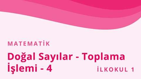 TRT EBA TV 14 Aralık
