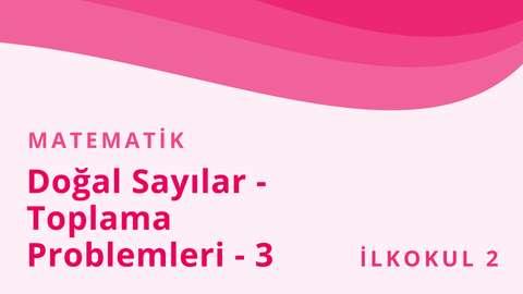 TRT EBA TV 15 Aralık