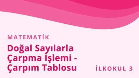 TRT EBA TV 21 Aralık