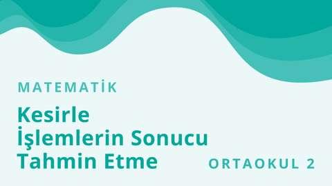 TRT EBA TV 24 Aralık