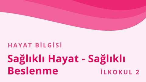 TRT EBA TV 25 Aralık