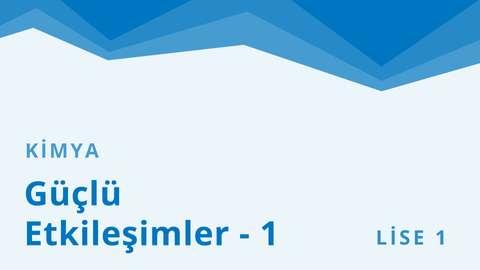 TRT EBA TV 31 Aralık İlkokul