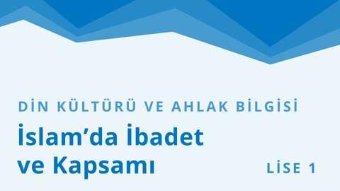 4 Ocak TRT EBA TV