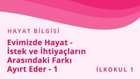 8 Ocak TRT EBA TV