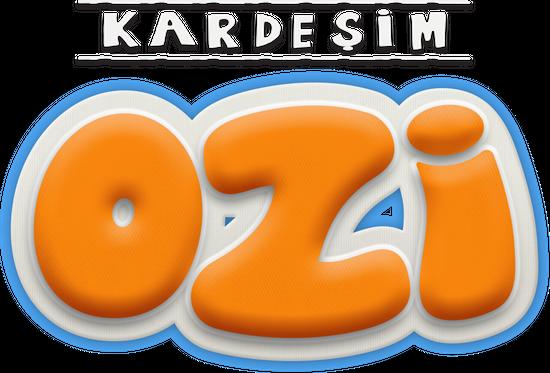 Kardeşim Ozi 25.Bölüm
