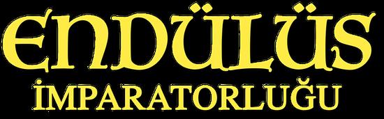 Endülüs İmparatorluğu 8.Bölüm