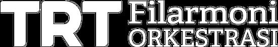 TRT Filarmoni Orkestrası 1.Bölüm