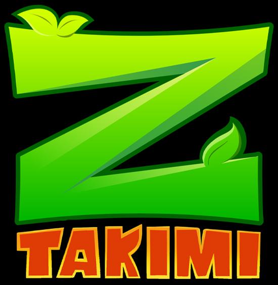 Z Takımı 3.Bölüm