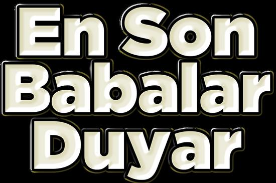 En Son Babalar Duyar 26.Bölüm