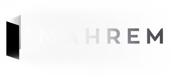Mahrem 6.Bölüm