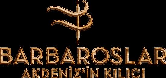 Barbaroslar Akdeniz'in Kılıcı 2.Bölüm