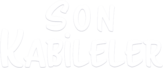 Son Kabileler: Himbalar |  2. Bölüm