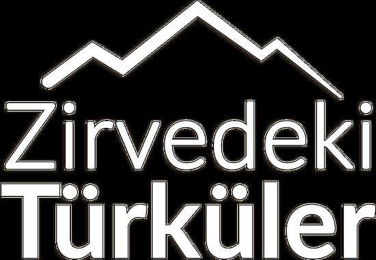 Zirvedeki Türküler 4.Bölüm