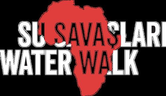 Su Savaşları 1.Bölüm