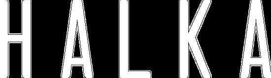 Halka