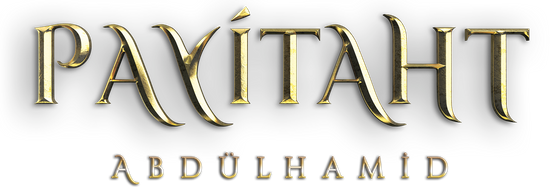 "Payitaht ""Abdülhamid"" 29.Bölüm"
