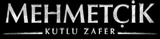 """Mehmetçik """"Kutlu Zafer"""""""