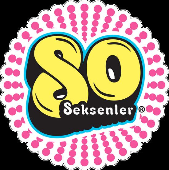 Seksenler 360.Bölüm