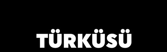 Mehmetçiğin Türküsü 15.Bölüm