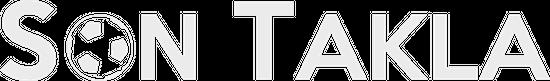 Son Takla