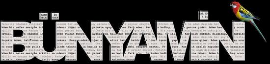 Bünyamin