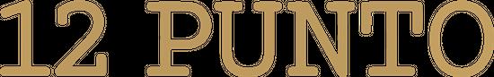 12 Punto TRT Senaryo Günleri 11.Bölüm