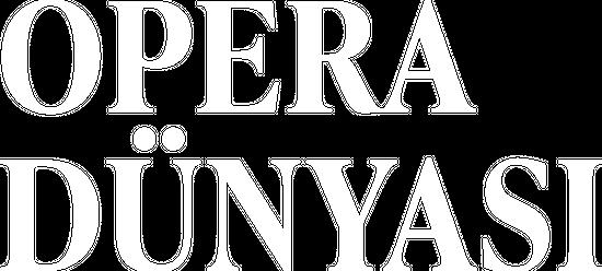Opera Dünyası 6.Bölüm