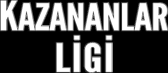 Kazananlar Ligi 1.Bölüm